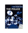 Play Drums with The Police