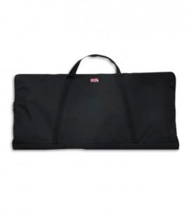 Bag Gator GKBE61 for Keyboard 61 Keys