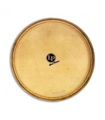 LP Djembe Head 14 LP960