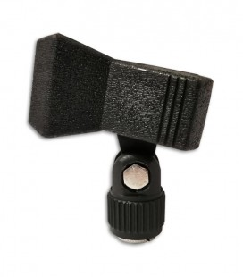 Photo of the Clamp BSX model 946520 with Spring for Microphone