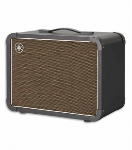 Amplifier Yamaha THRC112 150W for Acoustic Guitar