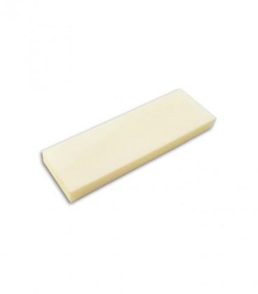 Artim炭sica Nut 90050 Plastic