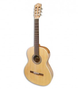Alhambra Z Nature Classical Guitar Matte