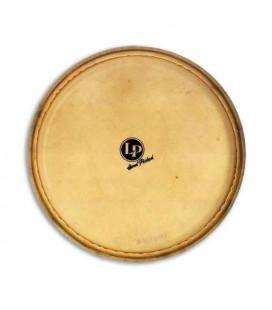 LP Head LP750A for Talking Drum 5