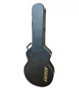 Hard Case Gretsch G6298 for Guitar Electromatic 12 ST