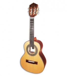 Artimúsica Cavaquinho Brazilian Deluxe 4 Strings 11152