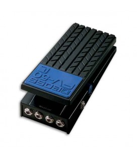 Boss Volume Pedal FV 50L for Keyboard Low