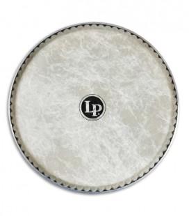 LP Quinto Head LP265AP 11 Synthetic