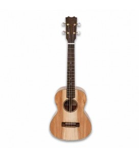 APC Ukulele Tenor TT Traditional
