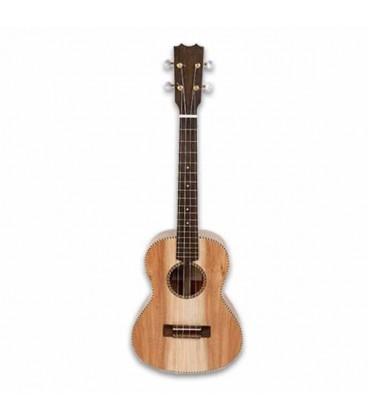 Photo of ukulele APC TT