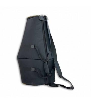 LP Conga Gig Bag LP541BK Giovanni