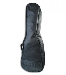Ortolá Bag 6268 32 for Barotone Ukelele Padded Backpack