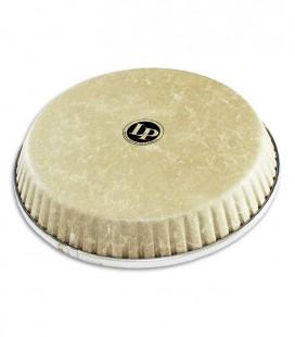 LP Conga Head LP265BP 11 3/4 synthetic