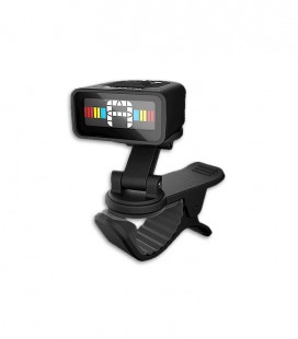 Tuner Daddário PW CT 13 Micro Clip Tuner