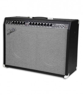 Amplifier Fender Champion 100 for Guitar 100W
