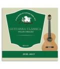 Drag達o Viola String 831 Nylon 032 2nd B