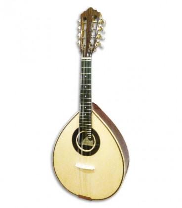 Photo of mandolin Artim炭sica 40430