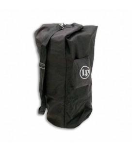 LP Conga Bag LP540 BK
