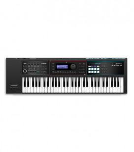 Synthesizer Roland Juno DS 61 61 Keys