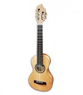Artimúsica Cavaquinho Rajão Madeirense RJ80S Spruce Top 5 Strings