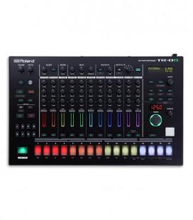 Drum Machine Roland TR 8S