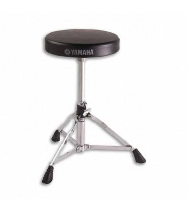 Yamaha Drums Bench DS550U