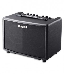 Roland Amplifier AC-33 30W for Acoustic Guitar