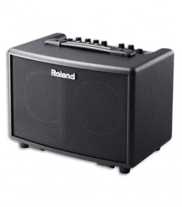 Photo of the Amplifier Roland AC-33