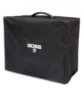 Photo of the Coverage Boss BAC KTN50 for Katana Amplifier