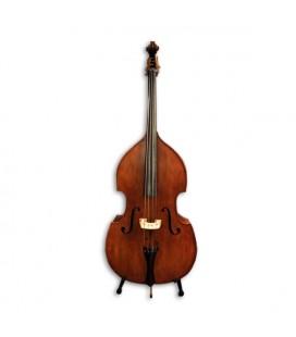 Photo of double bass Corina SB200C 4/4
