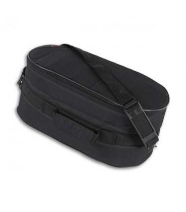 Ortol叩 Bag 167 for Bongo Drum
