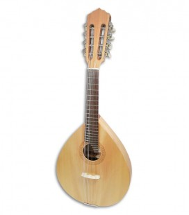 Photo of the Mandolin Artimúsica BDBASET Tradicional Base