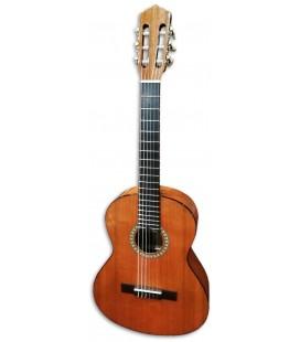 Photo of the Classical Guitar Artimúsica GC01C 3/4