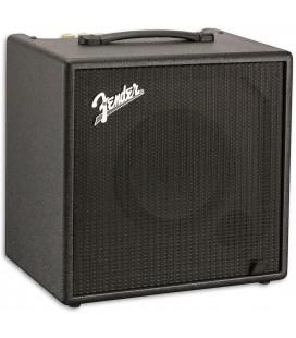 Photo of the Bass Amplifier Fender Rumble LT25