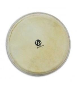 LP Head for Djembe LP961