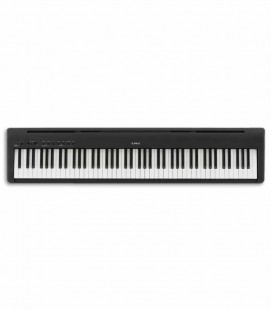 Digital Piano Kawai ES110 88 Keys Portable