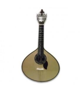 Artimúsica Portuguese Guitar Professional Rosewood Lisbon Model
