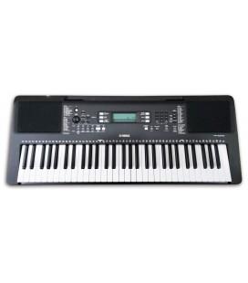 Keyboard Yamaha PSR E373 61 Keys
