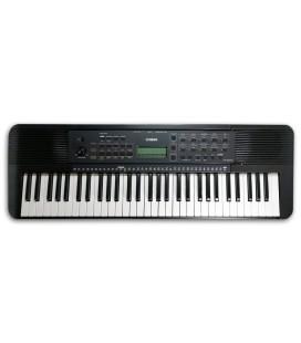 Portable Keyboard Yamaha PSR E273 61 Keys
