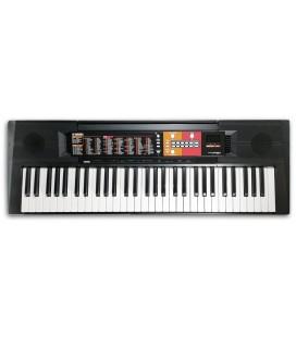 Portable Keyboard Yamaha PSR F51 61 Keys
