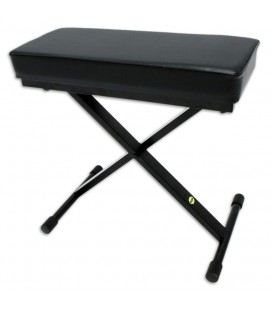 Photo of the Keyboard Bench BSX 900533