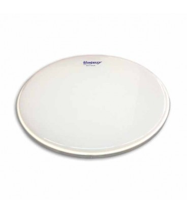 Drum Head Honsuy 50200 in Plastic for Tambourine 10