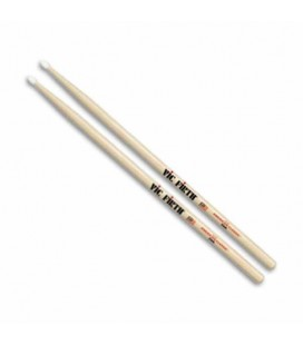 Vic Firth Pair of Sticks VF 7AN Nylon Tip