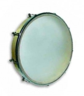 Photo of the Tambourine Drum Goldon model 35340 of 20cm