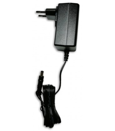 Photo of the Power Supply Yamaha model PA-150B for Keyboards