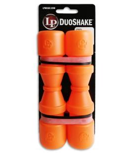 Shaker LP LP441L Duoshake Loud