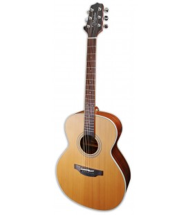 Photo of the Acoustic Guitar Takamine model GN20-NS Nex
