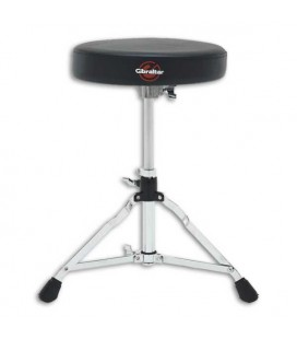 Bench Gibraltar 5608 for Drums