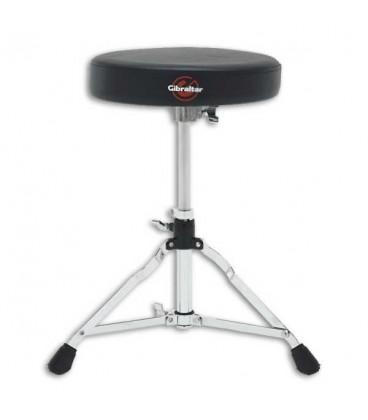 Bench Gibraltar 5608 for Drums