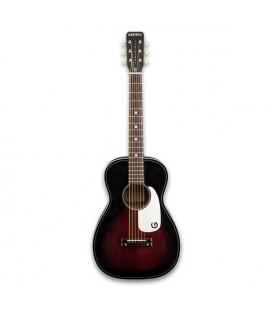Photo of guitar Gretsch 9500 Jim Dandy